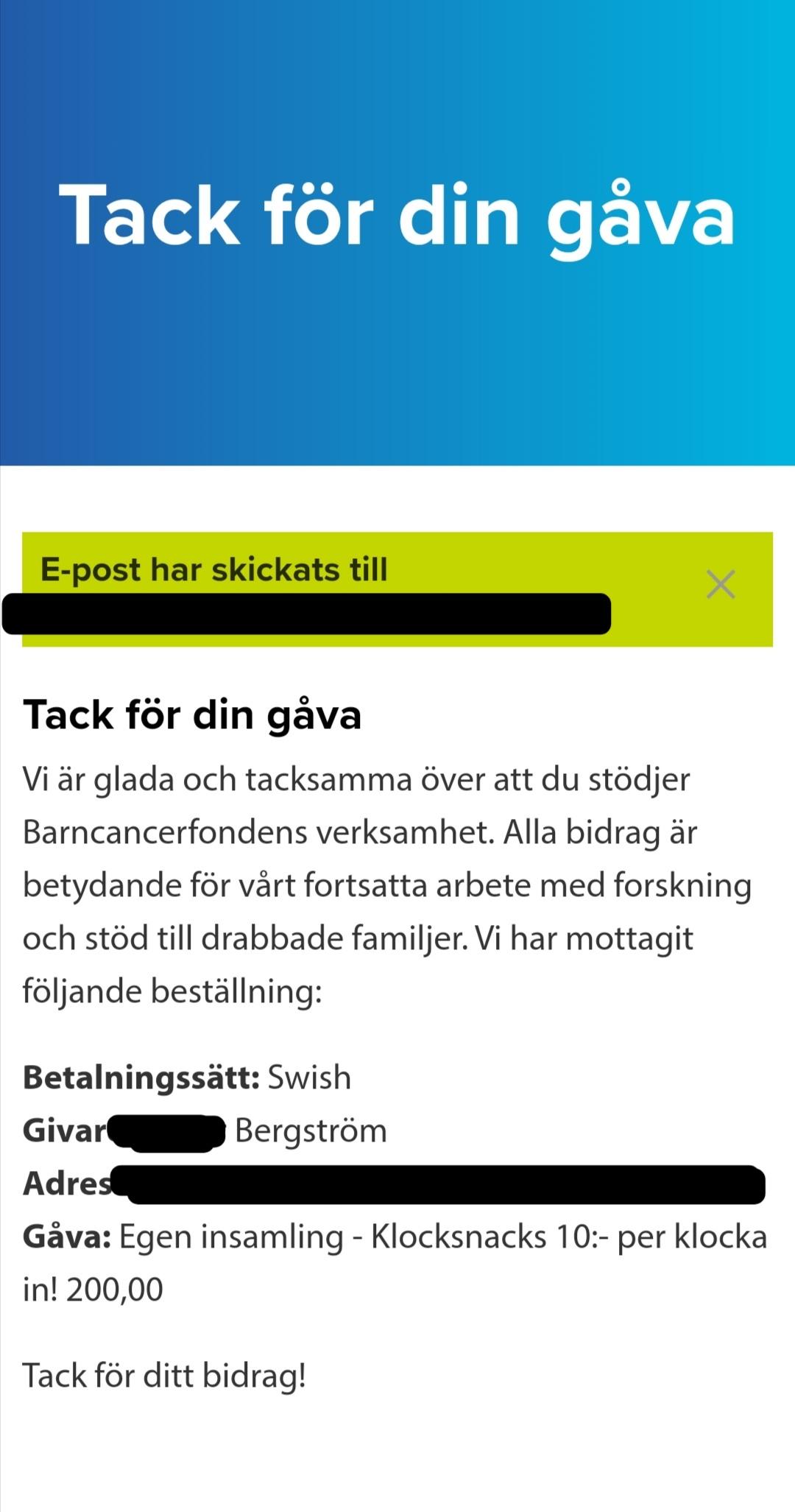 Screenshot_20200218_185649.