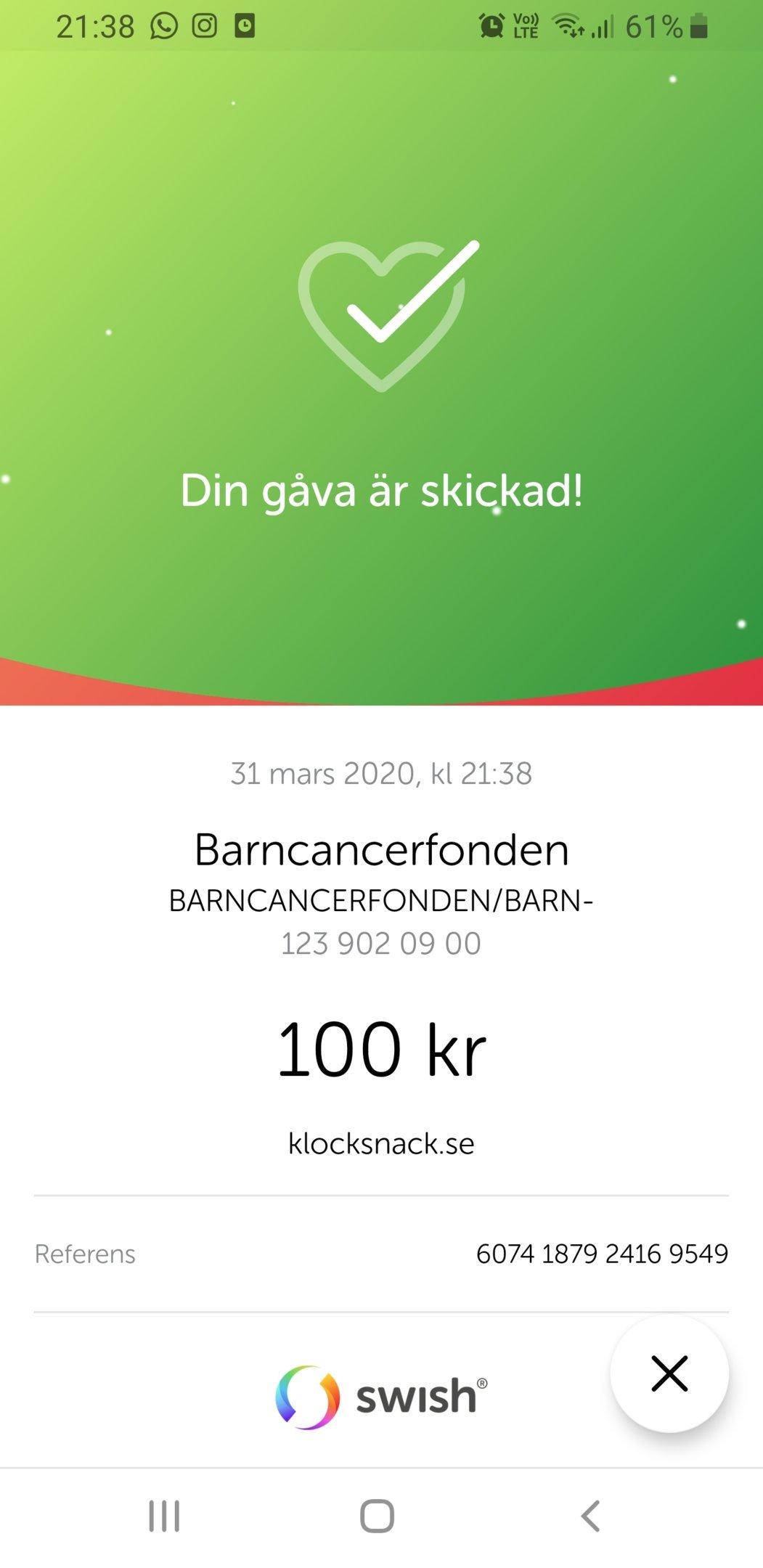 Screenshot_20200331-213823_Swish.