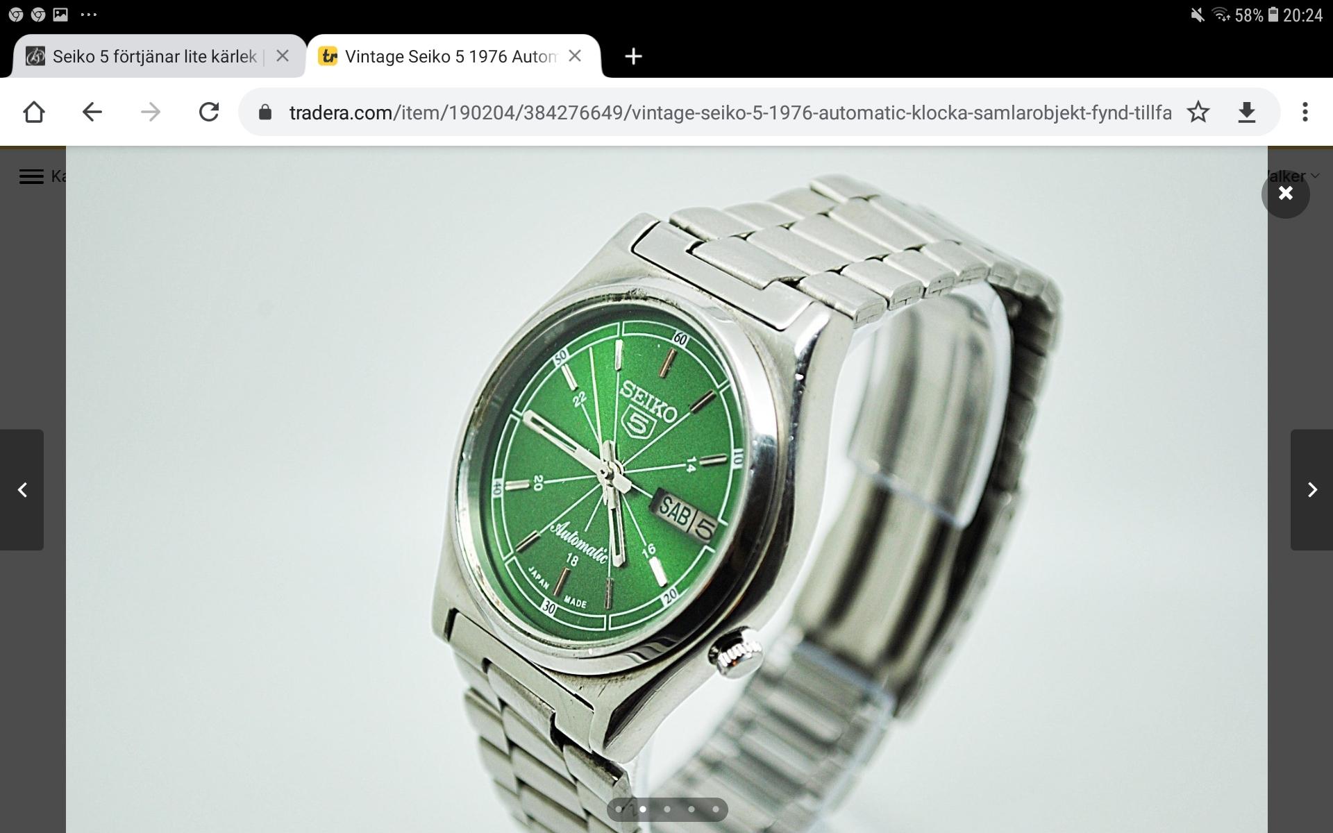 Screenshot_20200406-202411_Chrome.
