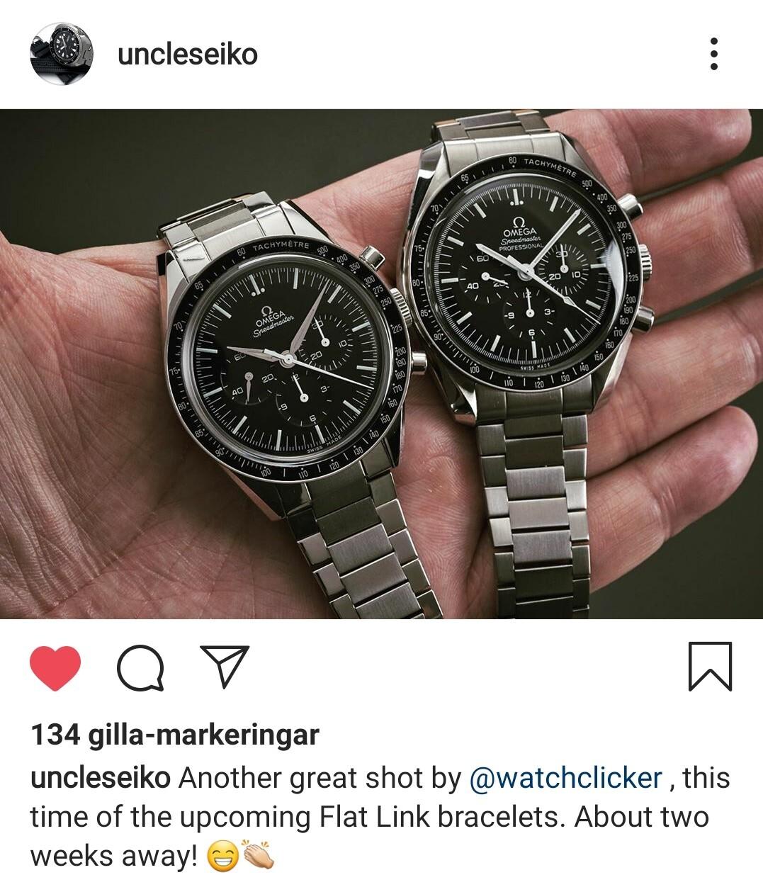 Screenshot_20200620-174232_Instagram.