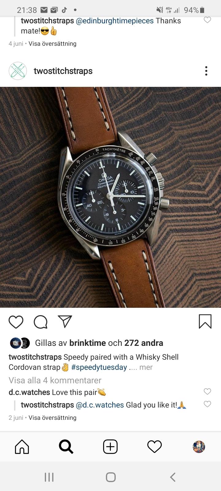 Screenshot_20200630-213831_Instagram.