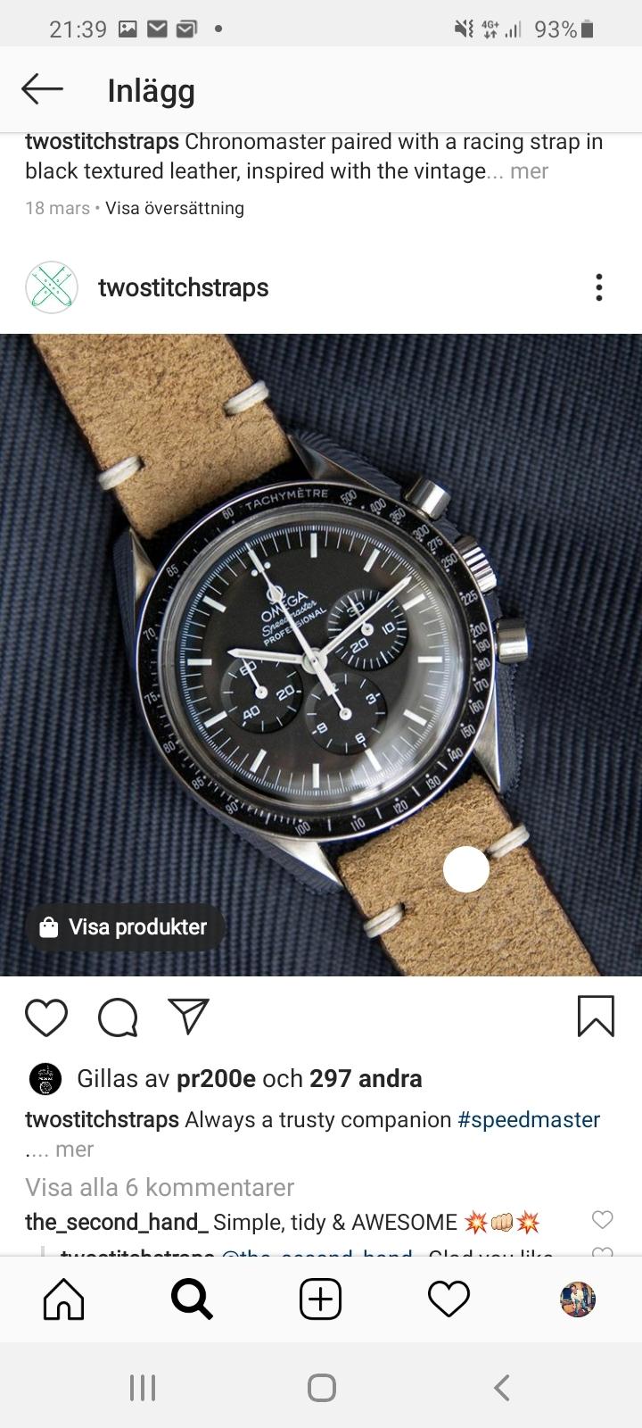 Screenshot_20200630-213901_Instagram.