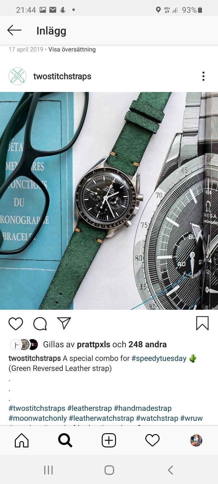 Screenshot_20200630-214427_Instagram.
