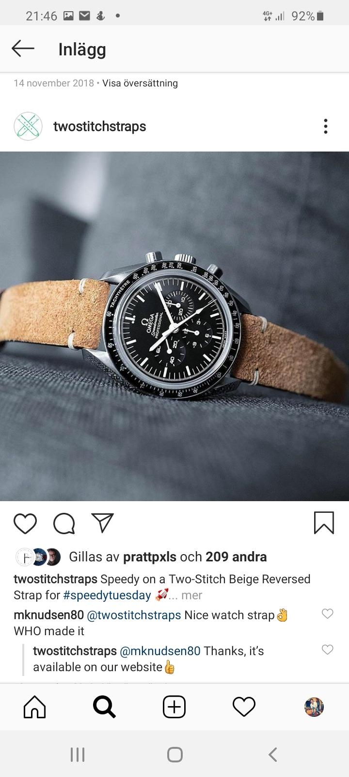 Screenshot_20200630-214635_Instagram.