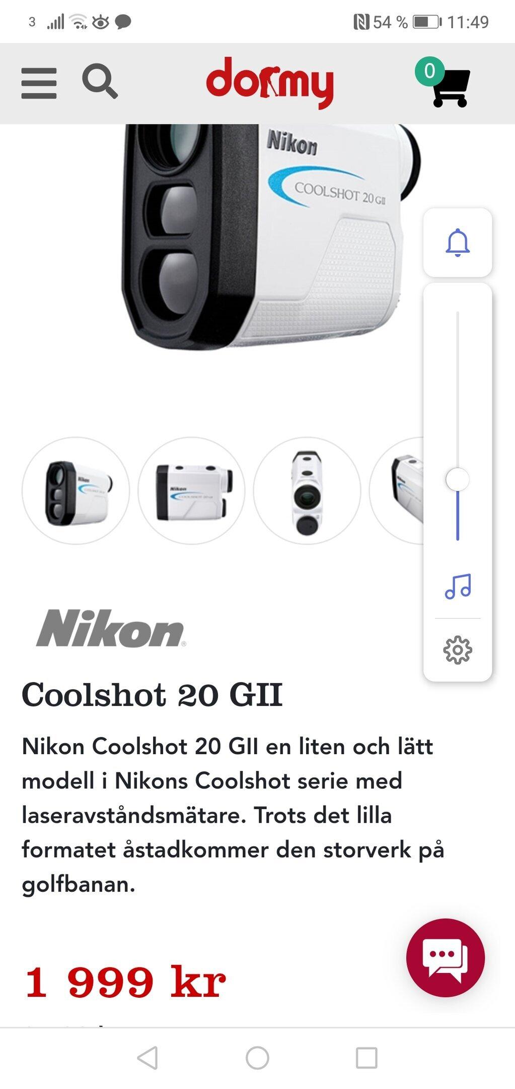 Screenshot_20200729_114926_com.android.chrome.