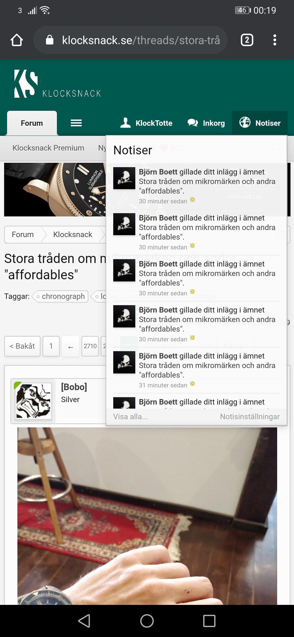 Screenshot_20200801_001939_com.android.chrome.jpg