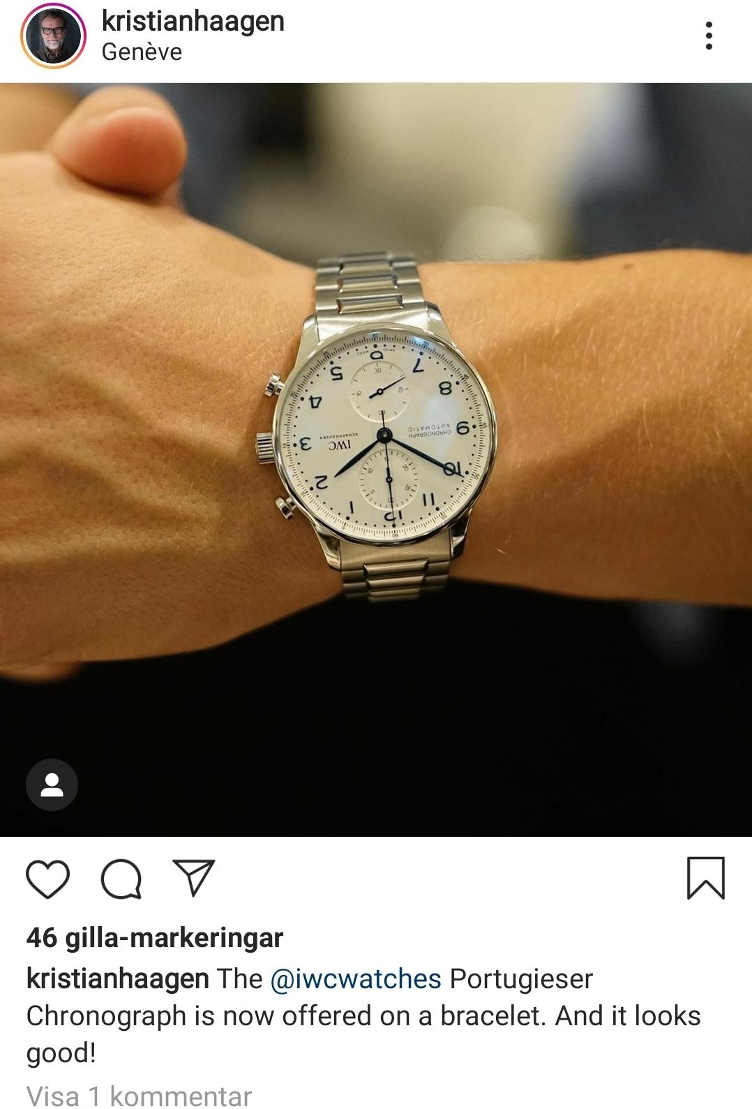 Screenshot_20200909-080831_Instagram.
