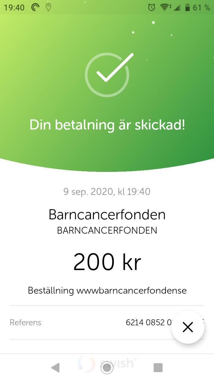 Screenshot_20200909-194038.