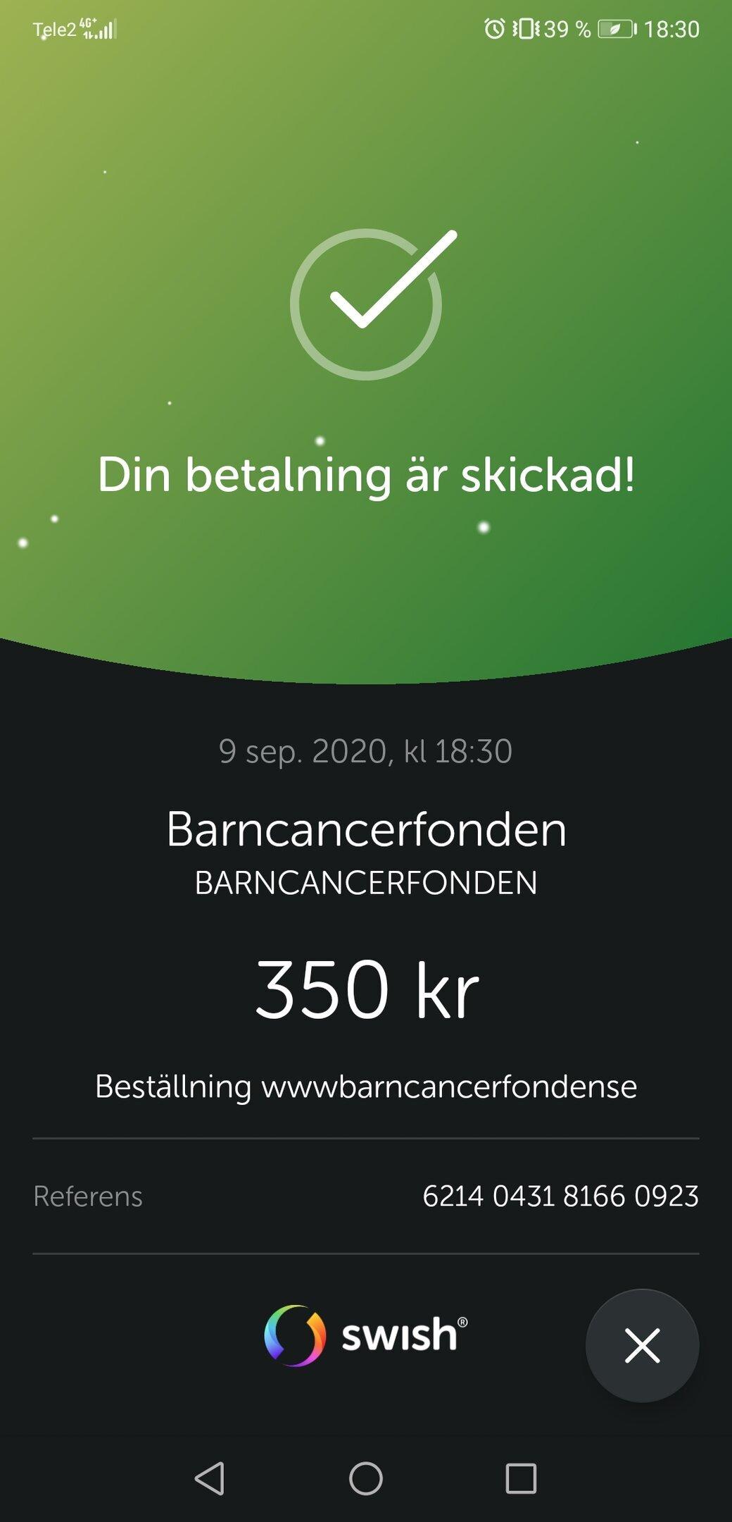 Screenshot_20200909_183033_se.bankgirot.swish.