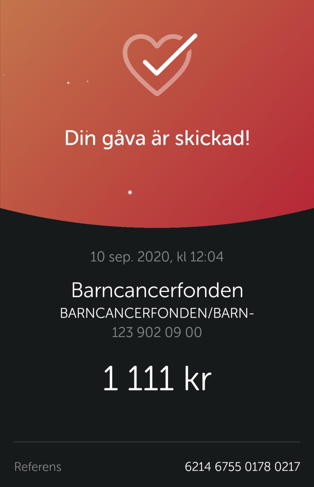 Screenshot_20200910_120447.