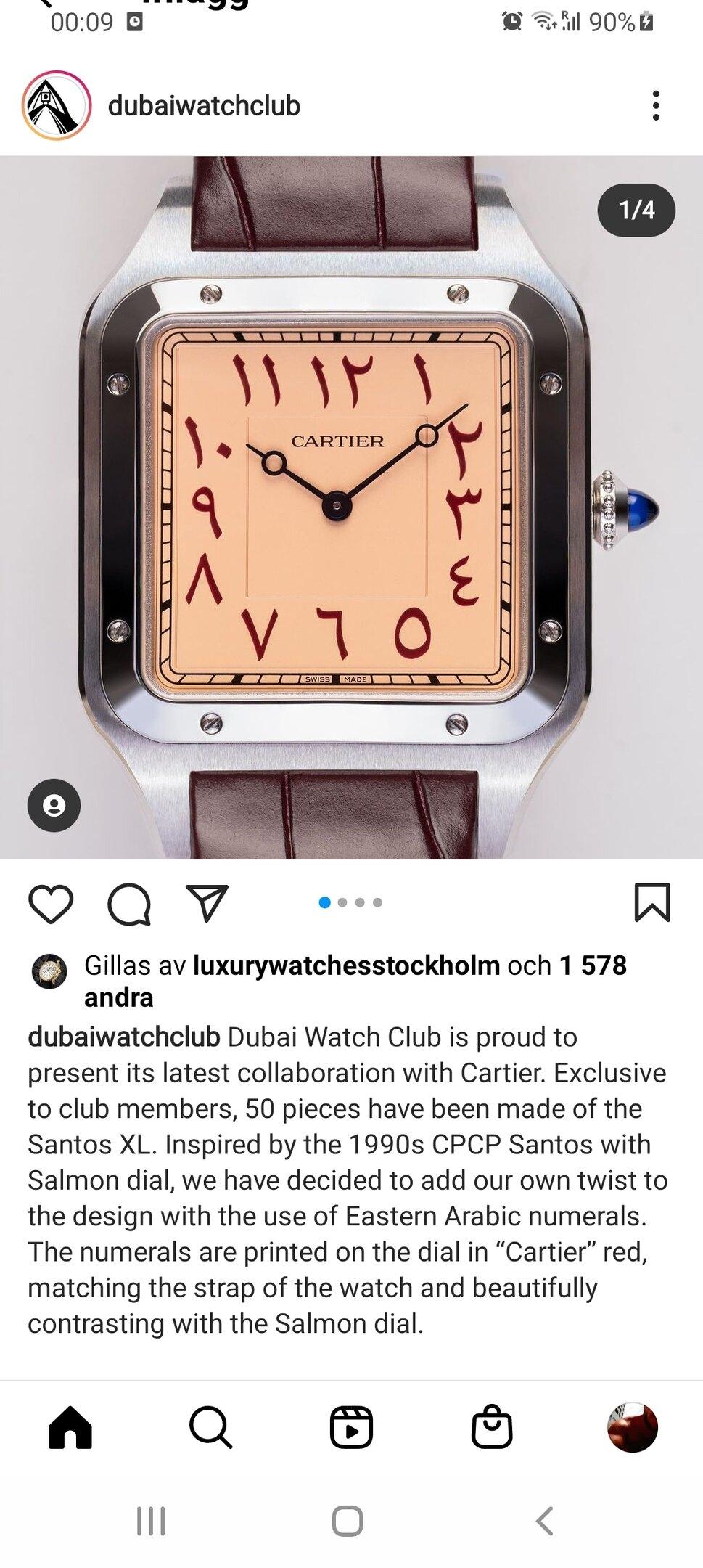 Screenshot_20211014-000958_Instagram.jpg