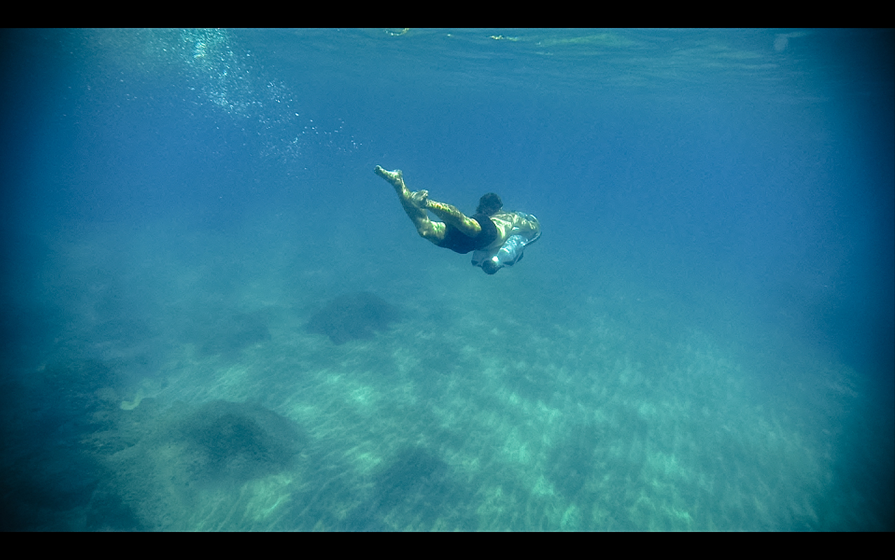 Seabob2.jpg