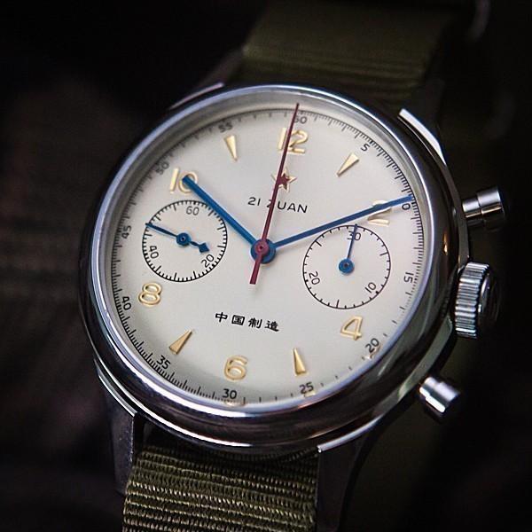 seagull-1963-air-force-watch-sapphire-crystal.jpg