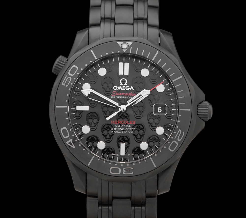 Seamaster-Hercules-Custom-Phantom-41mm-ADLC-Coated-Stainless-Steel-21230412001003.