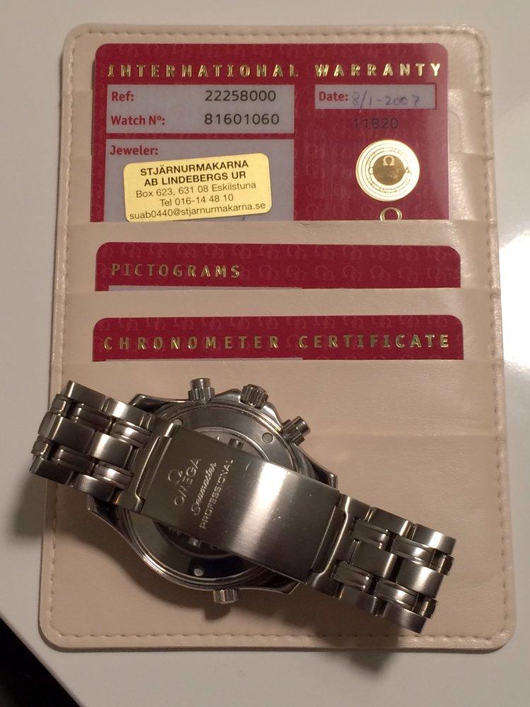 Seamaster2.JPG