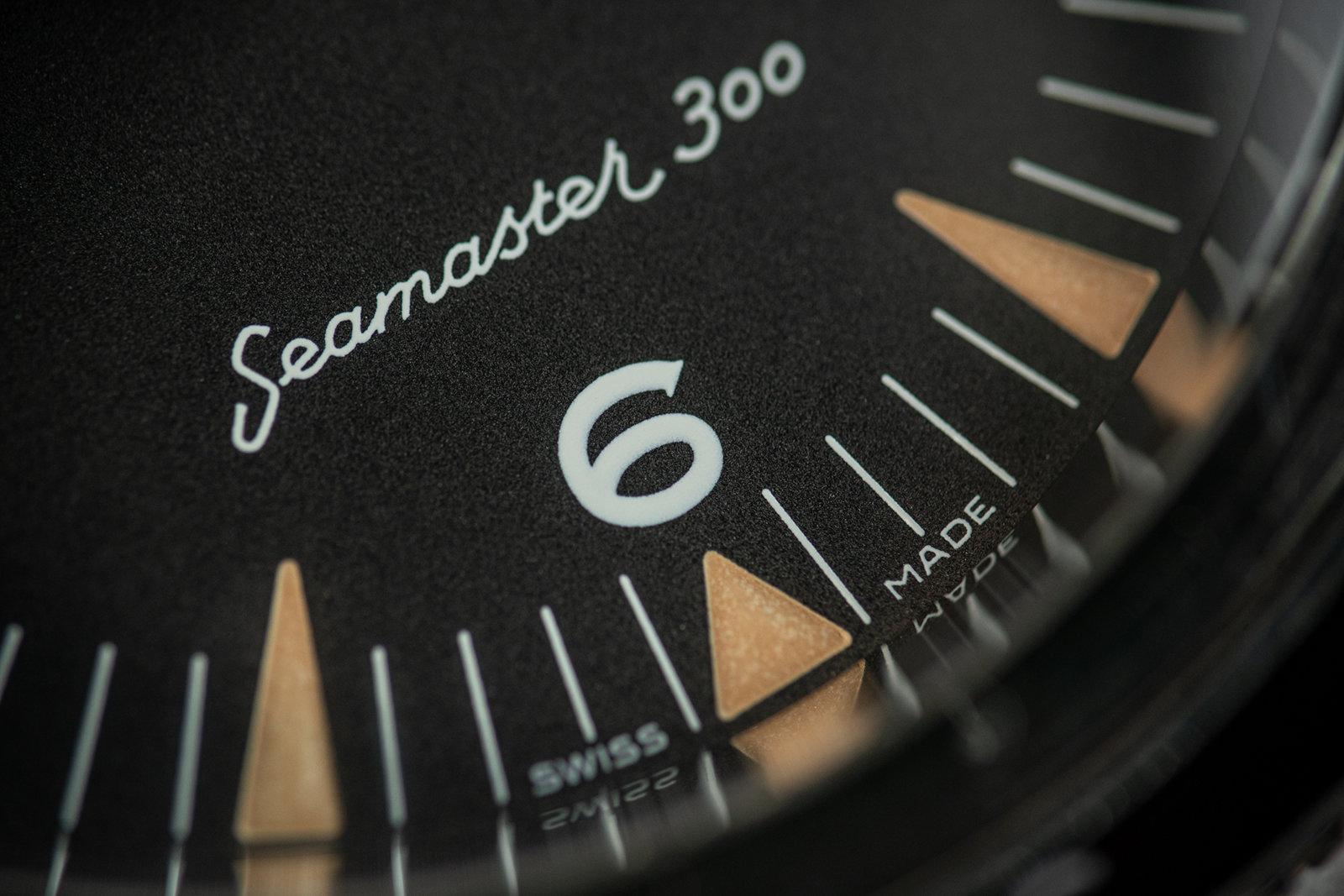 Seamaster3002.