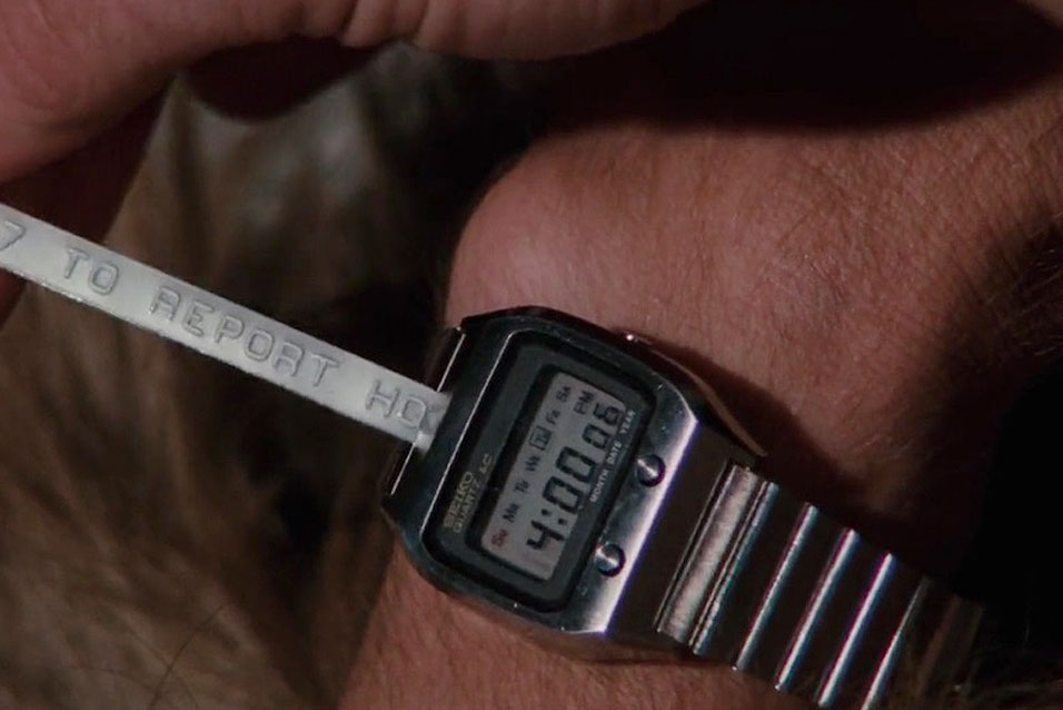 seiko-0674-from-the-spy-who-loved-me.