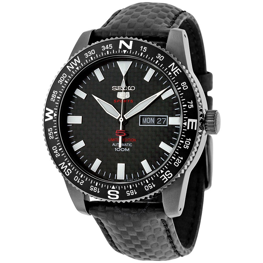 seiko-5-sports-automatic-black-carbon-fiber-dial-black-leather-men_s-watch-srp719k1s_1.jpg