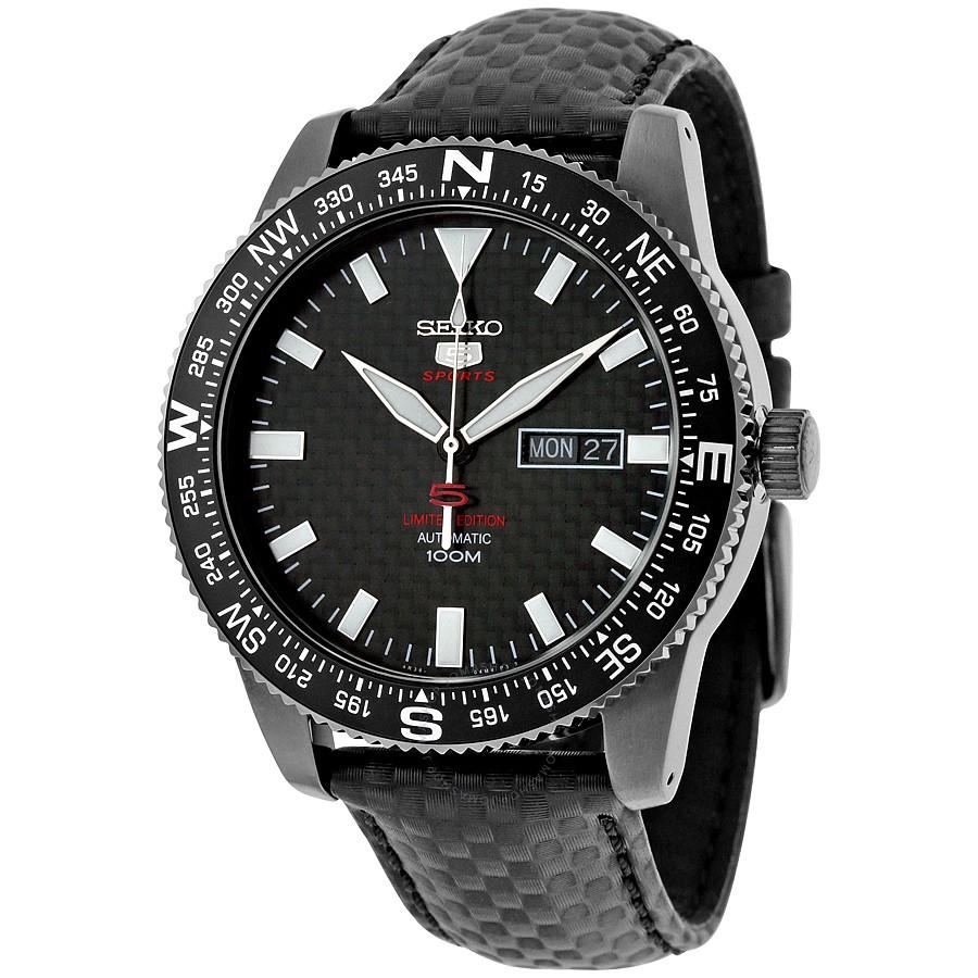 seiko-5-sports-automatic-black-carbon-fiber-dial-black-leather-men_s-watch-srp719k1s_1.jpg