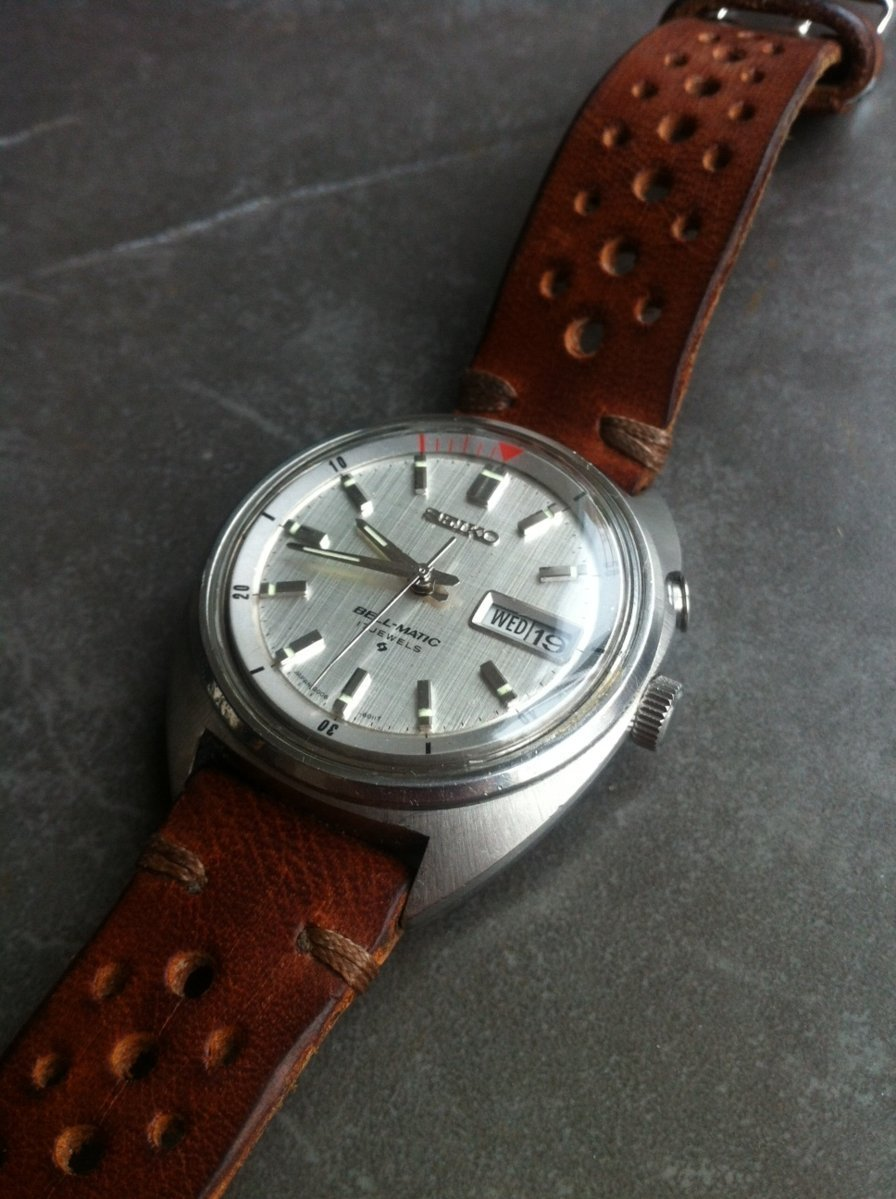 Seiko Bellmatic3.JPG