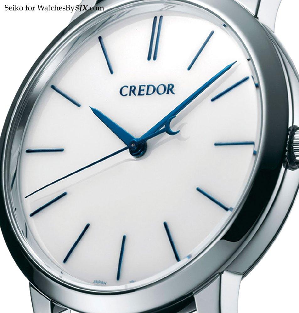 Seiko-Credor-Eichi-II-2.jpg