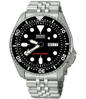seiko-divers-mens-jubilee-band-skx007k2-skx007.jpg