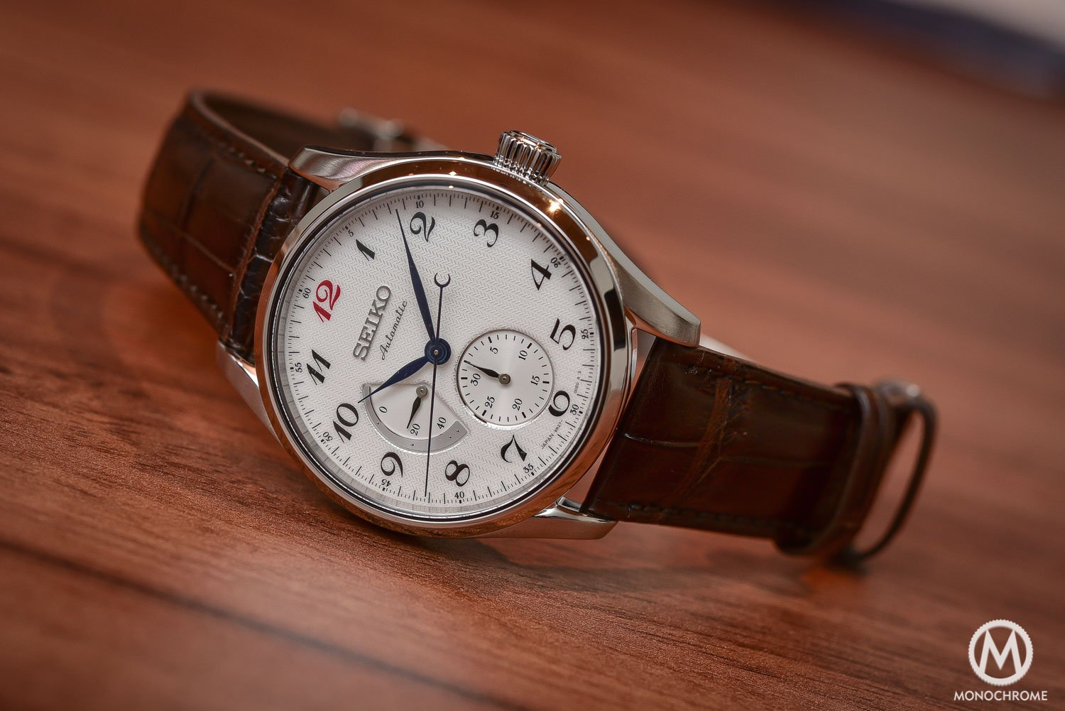 Seiko-Presage-SPB041J1-hands-on-review-5.