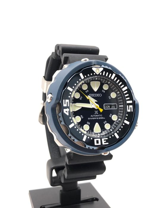 seiko-prospex-50-aniversary-diver-200-m-spesial-edition-srp653k1.