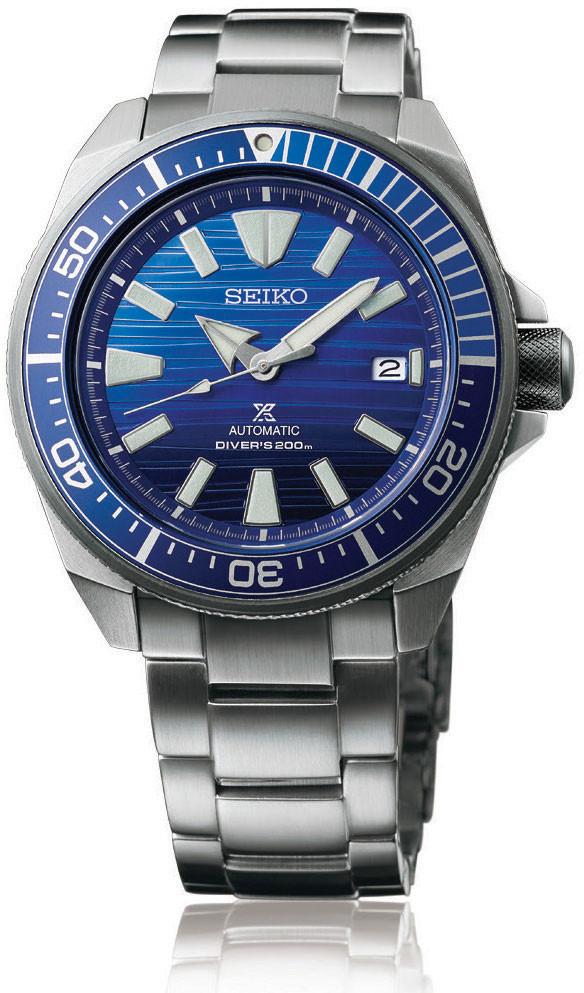 seiko-save-the-ocean-samurai-srpc93k1.