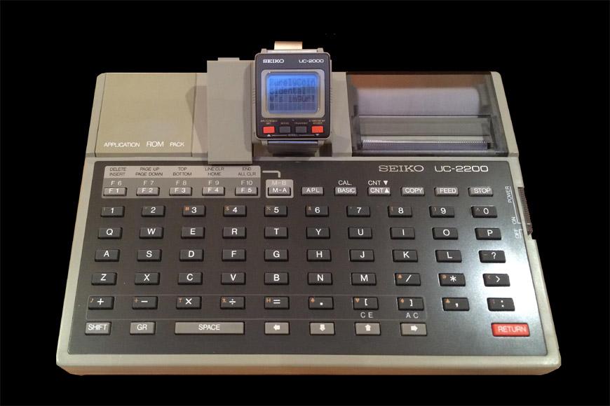 Seiko-UC-2000-wristwatch-computer-1.