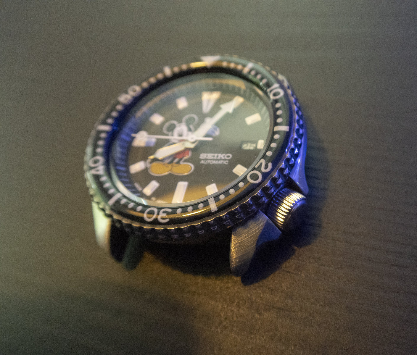 seiko_musse_fore_01.