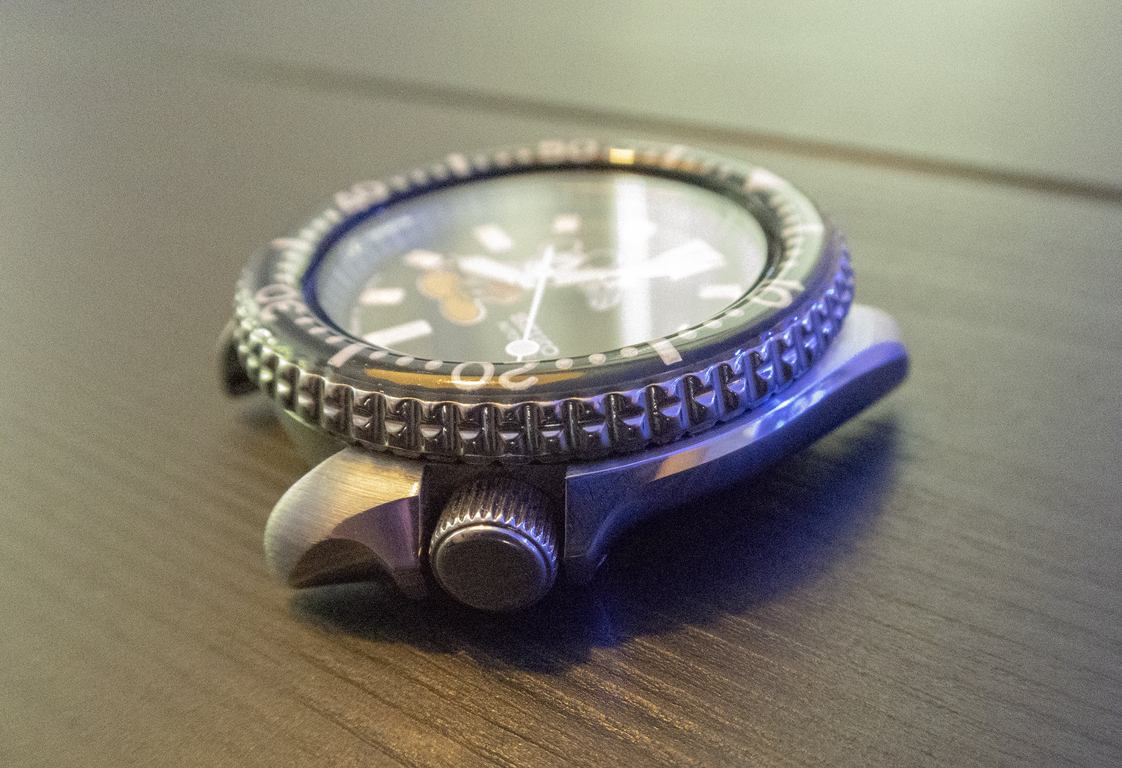 seiko_musse_fore_04.
