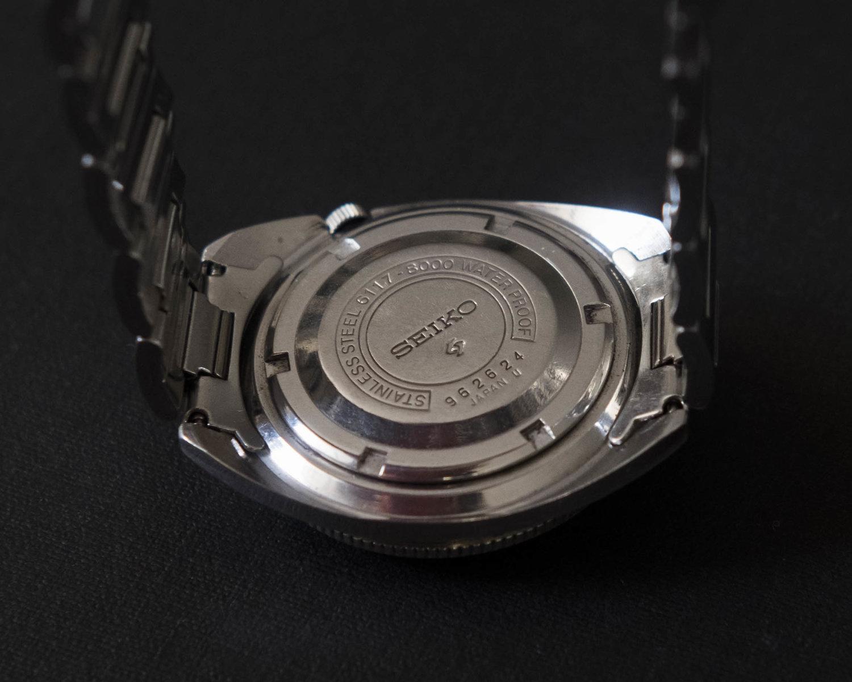 Seiko_Navigator_Timer-7955.