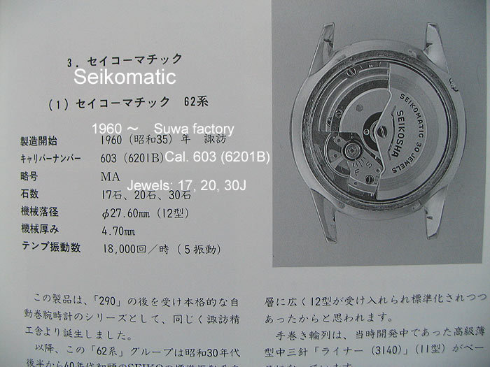 Seikomatic-30m.jpg