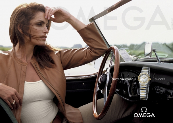 SetRatioSize609500-omega-watch-cindy-crawford-20030923Lon-23-highres-04.jpg