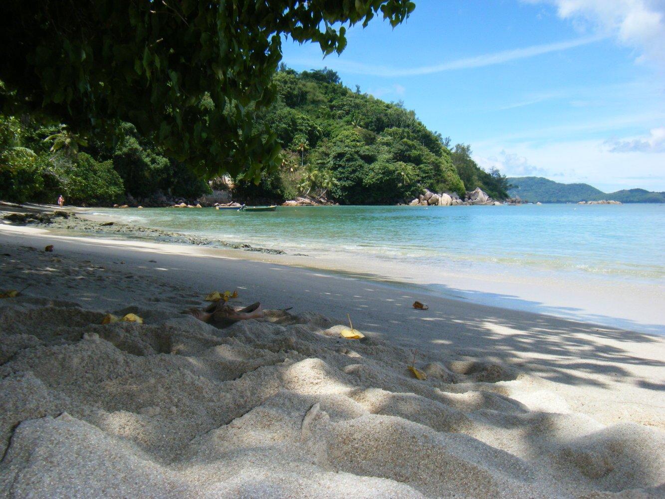 Seychellerna 2015 059.JPG