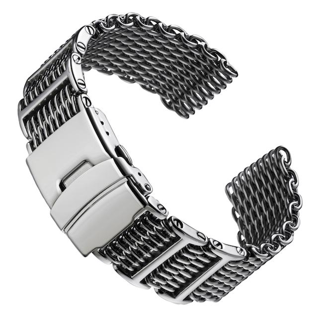 Sharkmesh-polished-watchstrap.jpg