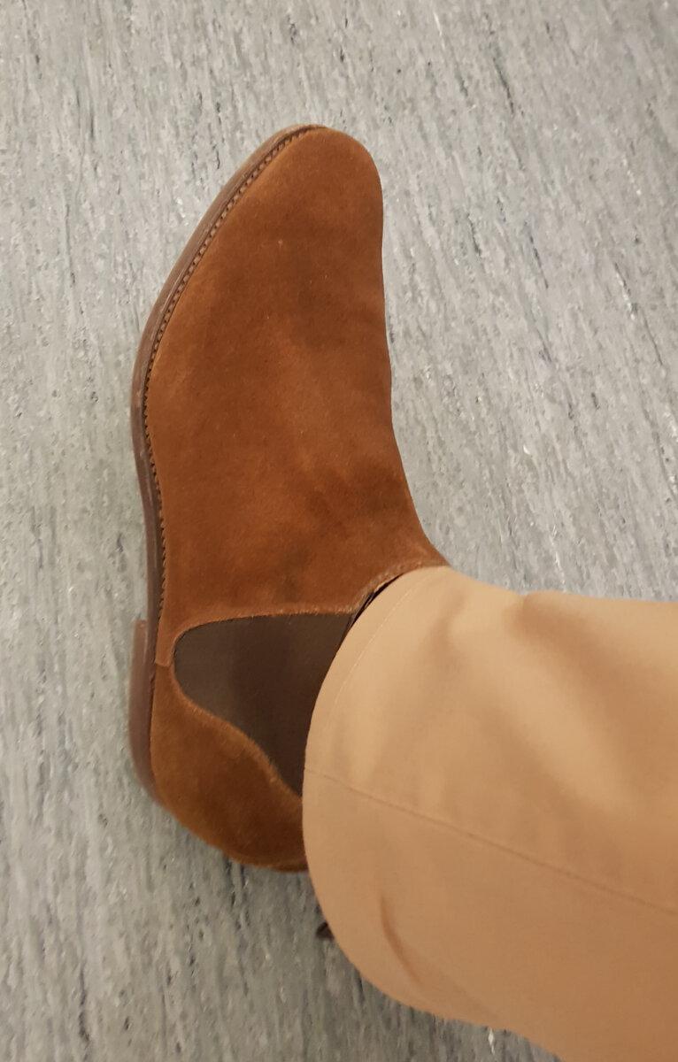 shoe02.