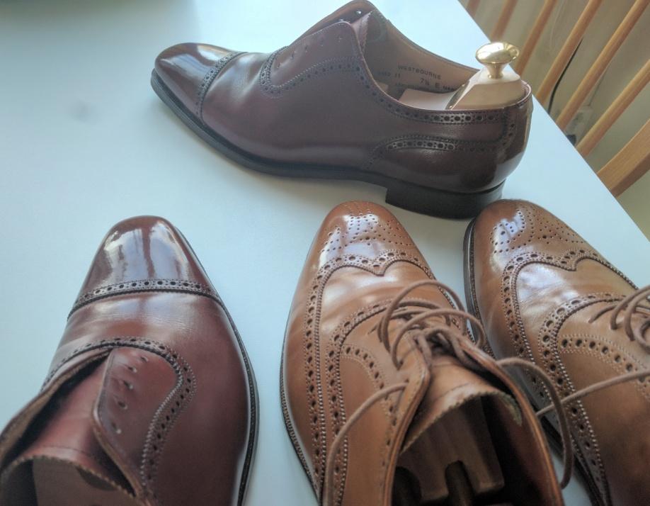 shoeshine.jpg
