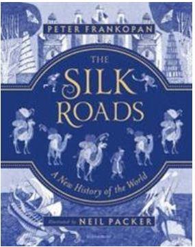 silk roads.JPG