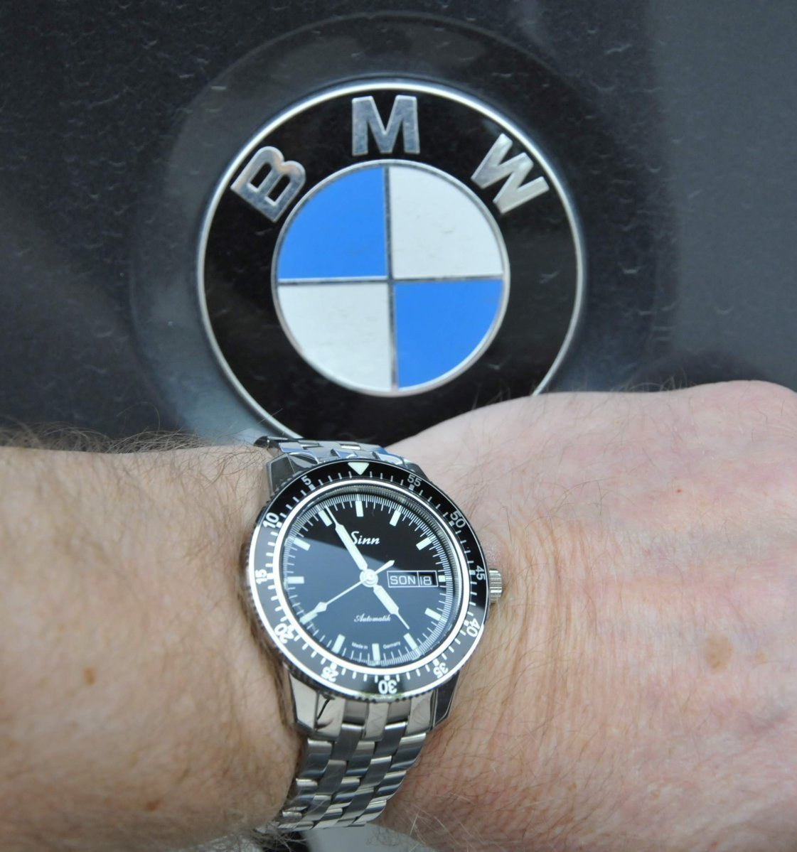 Sinn + BMW.jpg