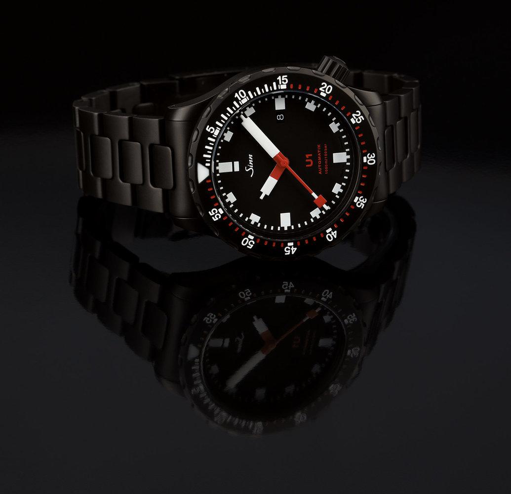 Sinn-U1-S-bracelet.jpg
