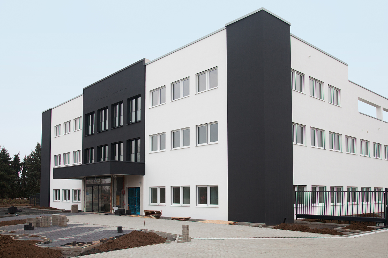 SINN_Firmensitz_Sossenheim_01_2017.jpg
