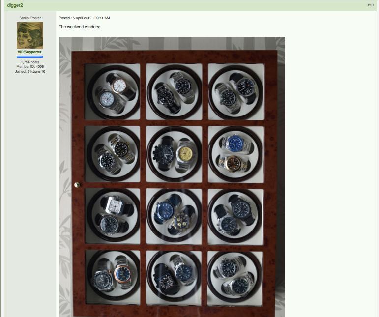 Skärmavbild 2014-02-16 kl. 09.06.51.png