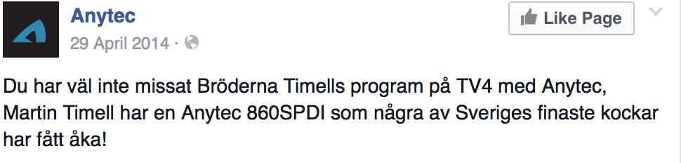 Skärmklipp 2015-05-27 16.15.50.png