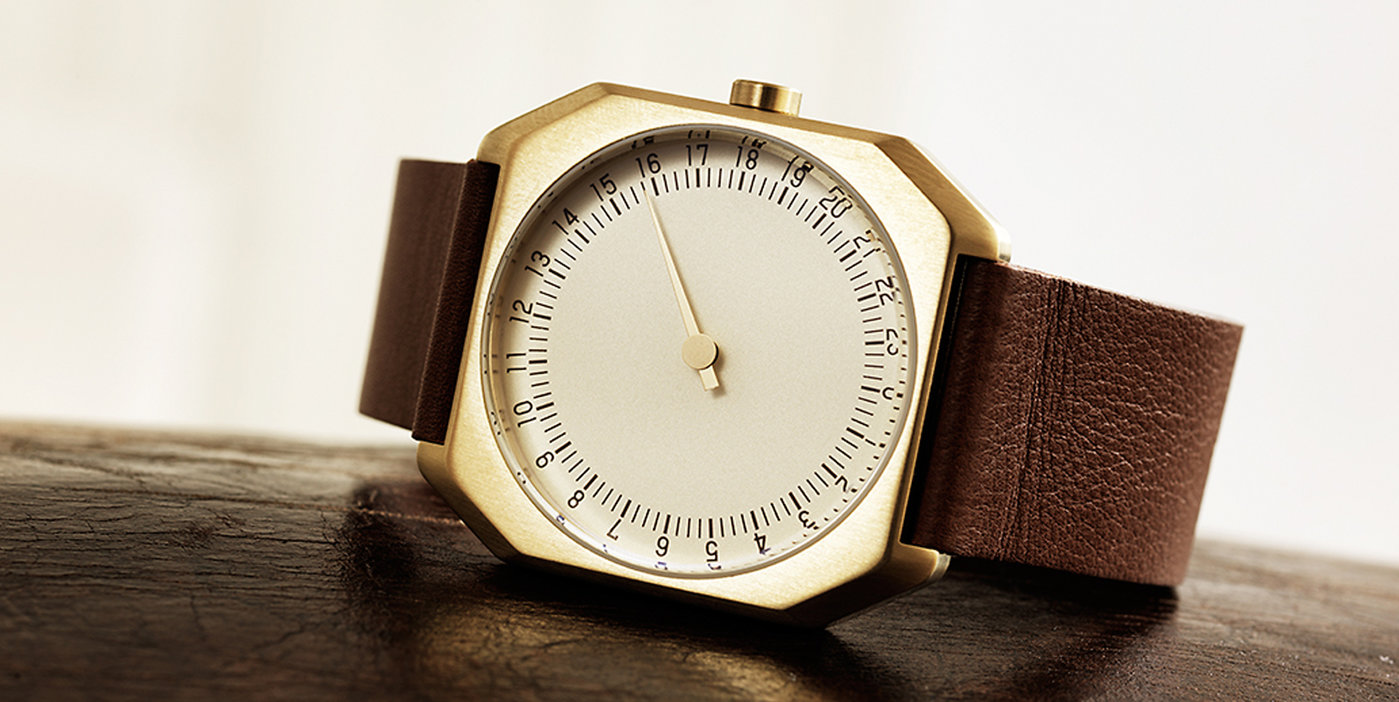 Slow-Gold-Tan-Leather-Strap-LoveThat-Favourite.
