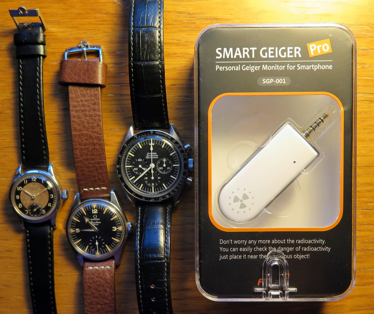Smart Geiger Pro.JPG