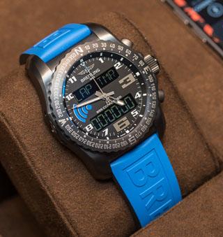 Smart-Watches-7.