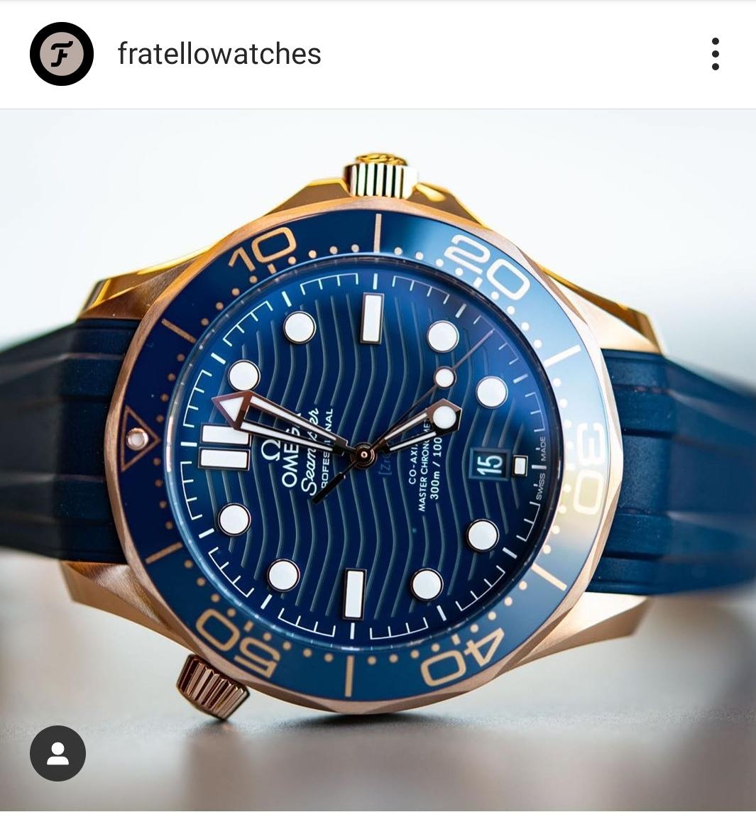 SmartSelect_20190518-001126_Instagram.