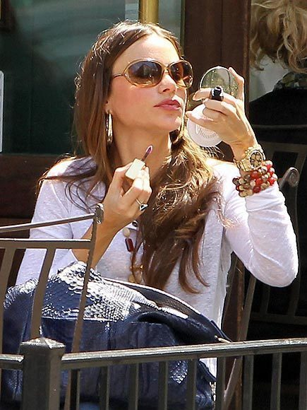 sofia-vergara-rolex-daytona-celebrity-watch.jpg